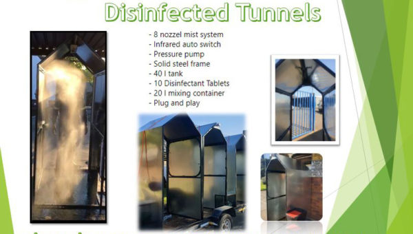 disinfected-tunnels-Hygene products1