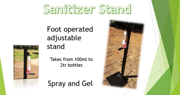 sanitizer-stand-Hygene-products2
