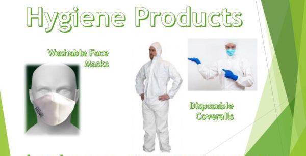 washable-face-mask-Hygene-products
